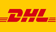 get fake money by DHL