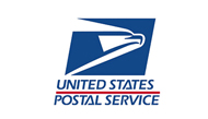 Counterfeit documents delivery via USPS