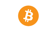 Pay with BTC for fake money and documents