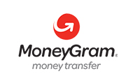 Pay for fake bills with MoneyGram