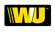 Pay for counterfeit money with WU