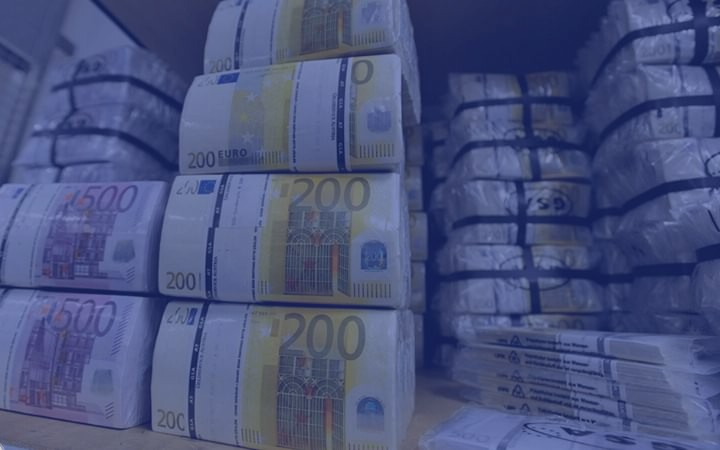 Global Counterfeits Group